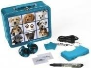 Nintendogs Tin Kit