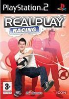 Atari Realplay Racing