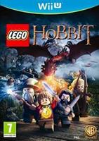 Warner Bros LEGO Hobbit