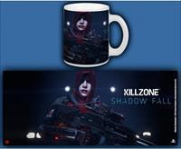 Killzone Shadow Fall Mug: Echo