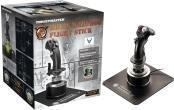 Thrustmaster er Hotas Warthog Flight Stick