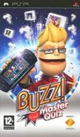Sony Interactive Entertainment Buzz Master Quiz