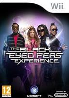 Ubisoft The Black Eyed Peas The Experience