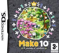 Nintendo Make 10 (De Magische 10)
