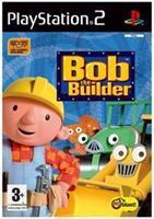 Blast Bob de Bouwer