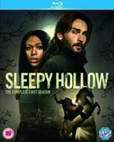 20th Century Studios Sleepy Hollow - Seizoen 1