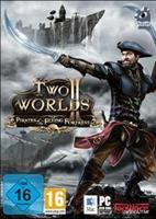 Bigben Interactive Two Worlds 2 Pirates of the Flying Fortress