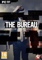 2K Games The Bureau XCOM Declassified (inclusief DLC)