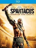 20th Century Studios Spartacus - Gods of the Arena