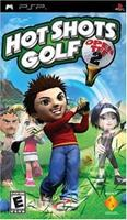 Sony Interactive Entertainment Hot Shots Golf 2