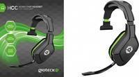 Gioteck HCC Mono Chat Headset