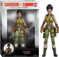 Funko Evolve Legacy Action Figure - Maggie