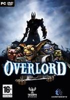 Codemasters Overlord 2