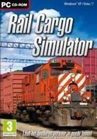 MSL Railcargo Simulator