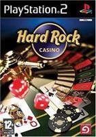 Oxygen Interactive Hard Rock Casino