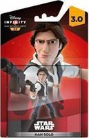 Disney Interactive Disney Infinity 3.0 Han Solo Figure