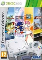 SEGA Dreamcast Collection