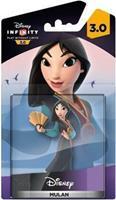 Disney Interactive Disney Infinity 3.0 Mulan Figure