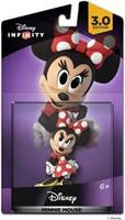 Disney Interactive Disney Infinity 3.0 Minnie Mouse Figure