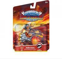 Activision Skylanders Superchargers - Burn-Cycle (Voertuig)