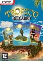 Kalypso Tropico Reloaded
