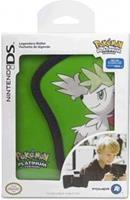 Power A Pokemon Legendary Wallet (Groen)