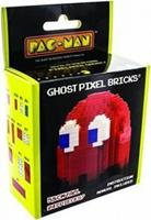 Paladone Pac-Man Pixel Bricks - Ghost