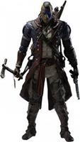 McFarlane Toys Assassin's Creed Action Figure: Revolutionary Connor