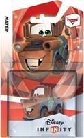 Disney Infinity Cars Mater