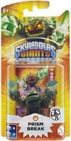 Activision Skylanders Giants - Prism Break (Lightcore)