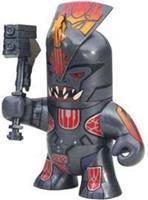 Halo Odd Pod Brute Chieftain