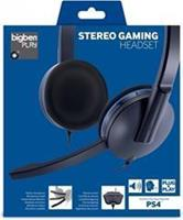 Big Ben Stereo Gaming Headset