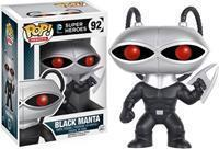 Funko DC Comics Super Heroes Pop Vinyl: Black Manta