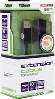 Kinect Extension Cable (3rd party)