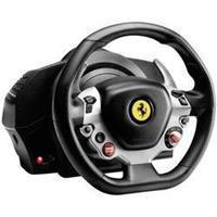 Thrustmaster TX Racing Wheel, Ferrari 458 Italia Edition (NJZT8A)