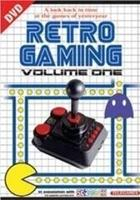 Retro Gaming Volume One