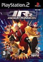 SouthPeak Iridium Runners