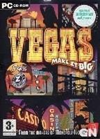 Empire Vegas Make it Big