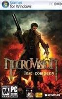 Necrovision Lost Company