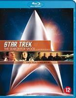Star trek 3 - Search for Spock (Blu-ray)