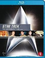 Star trek 2 - Wrath of Khan (Blu-ray)