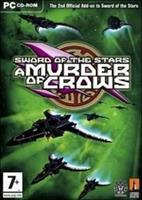 Sword of the Stars a Murder of Crows