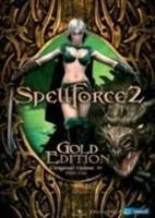 Jo Wood Spellforce 2 Gold