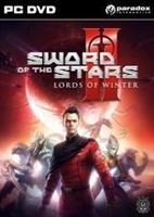 Sword of the Stars II (2) Lords of Winter