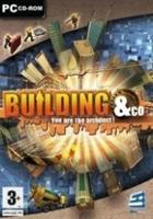 Building & Co