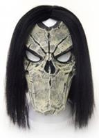 Darksiders 2 Death's Mask