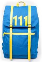 Bioworld Fallout 4 - Vault 111 Backpack