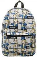 Bioworld Fallout - Vault Boy Sublimated Backpack