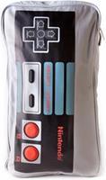 Bioworld Nintendo Big Controller rugzak