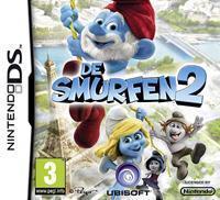 Ubisoft De Smurfen 2